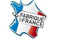 Origine France  TEXTILES DE LA MARQUE